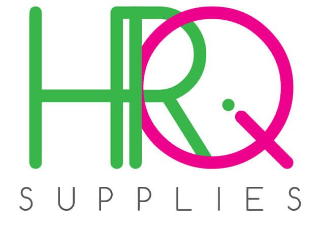 HRQ SUPPLIES